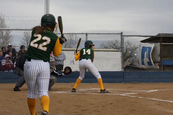 CMR+sweeps+cross-town+softball