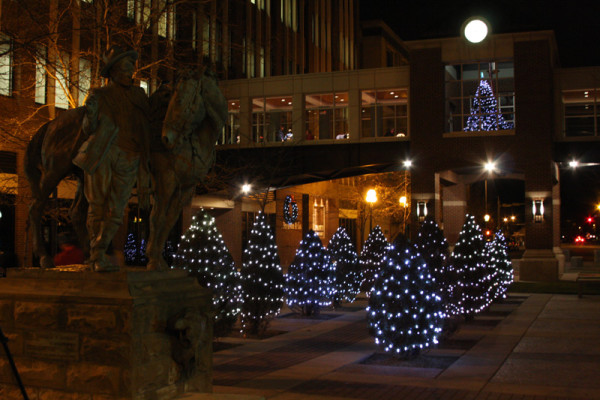 Christmas+Stroll+2011