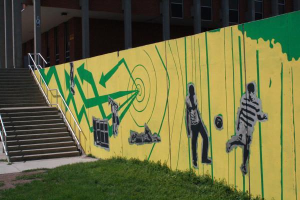 CMR+ART+STUDENTS+FINISH+NEW+WALL