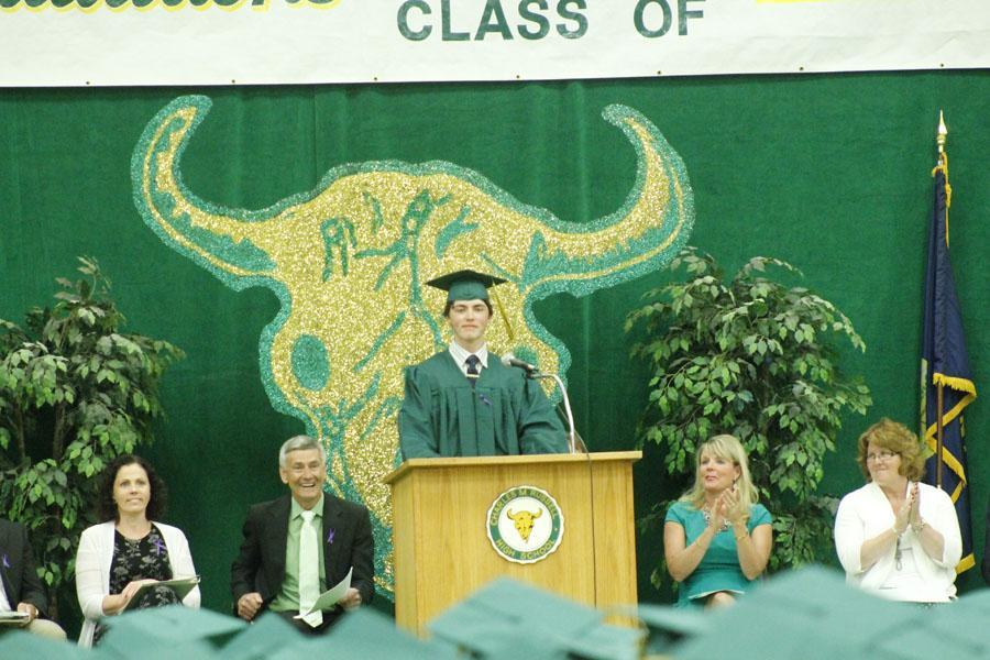 Graduation+2014