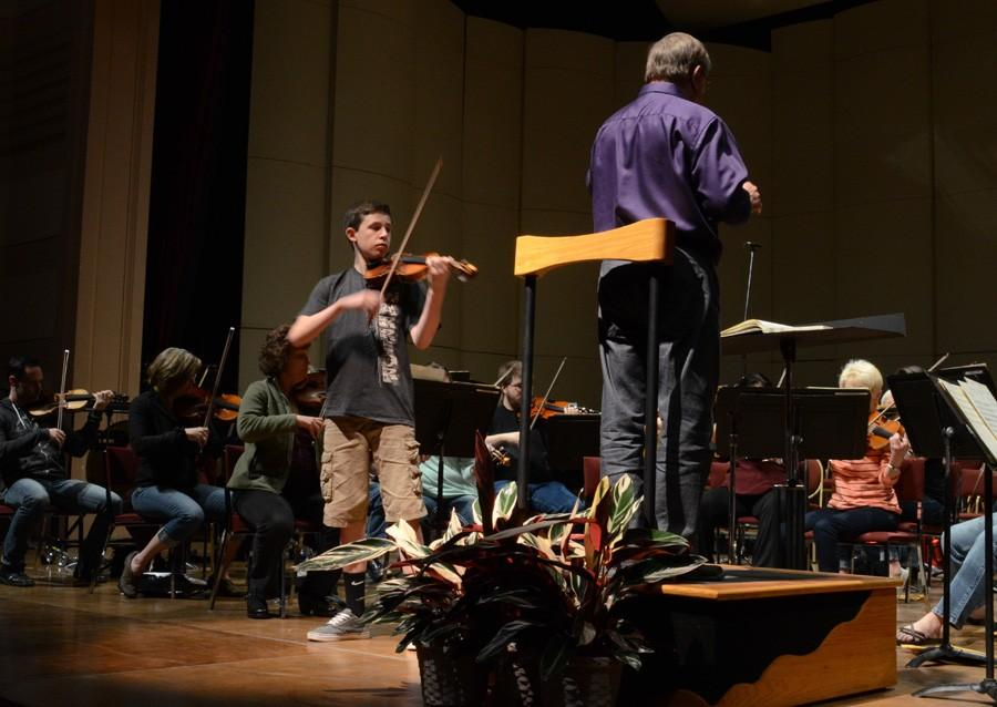 SYMPHONIC+SOUND%3A+Rowe+and+Agamenoni+perform+with+Great+Falls+Symphony