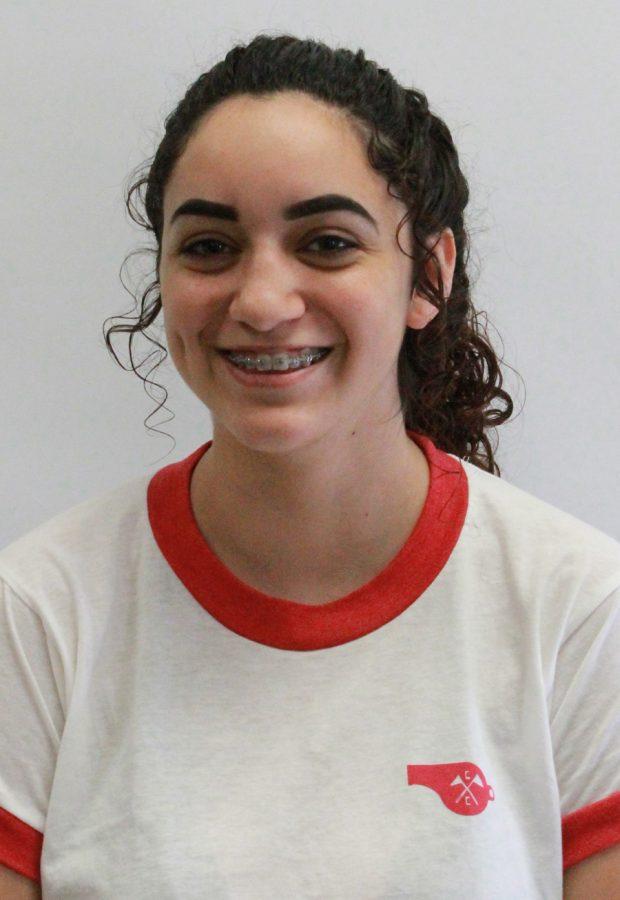 Lindsey Robison