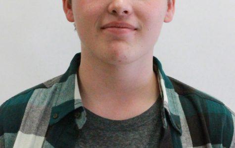 Zach Mell
