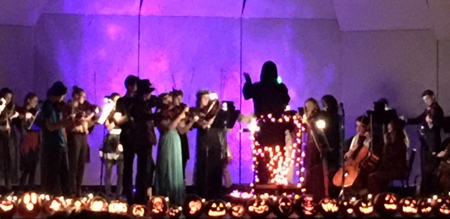 Orchestra+hits+the+high+notes+at+their+Halloween+Concert