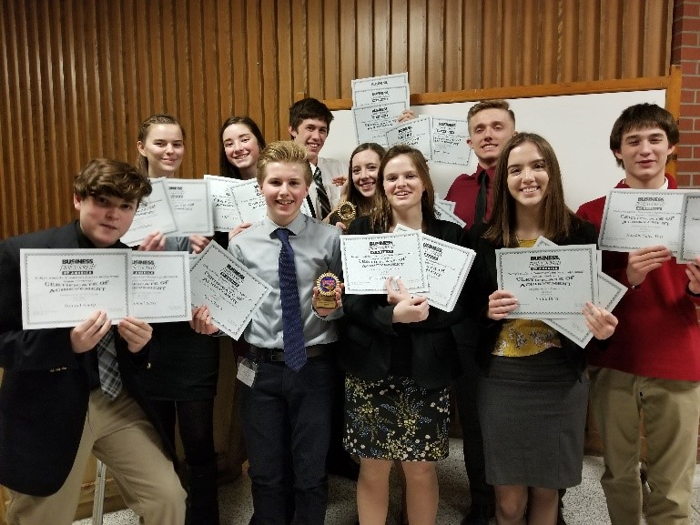 BPA+students+compete+at+regional+conference%2C+qualify+for+state