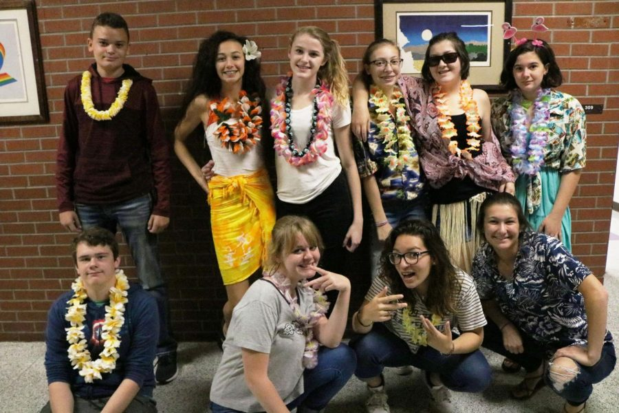 A+wave+of+school+spirit+for+Homecoming+day+1