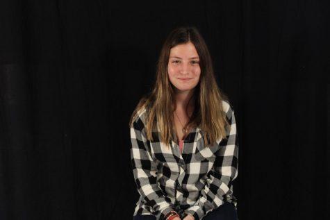Photo of Katie Mygland