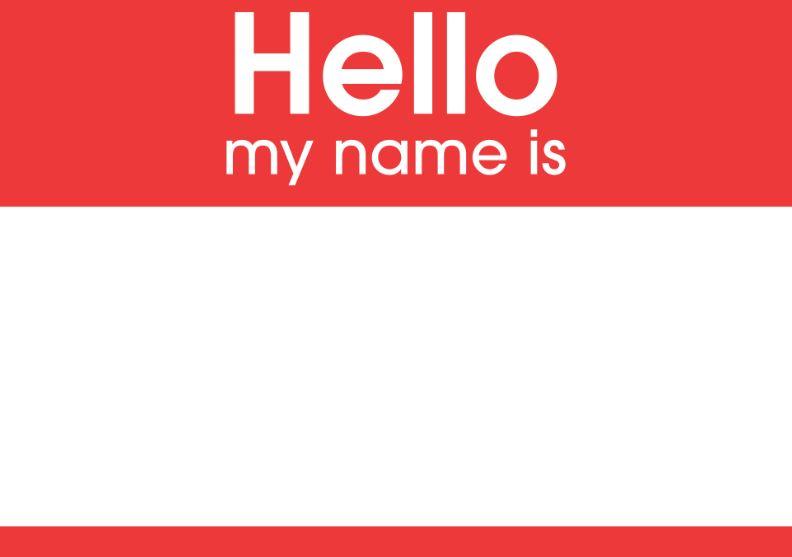 My+name+-+N+-+A+-+N+-+C+-+Y