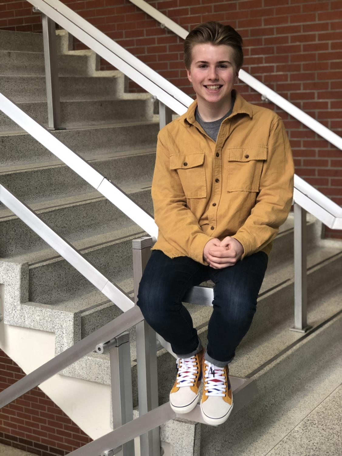 April+4%2C+2019+--%0A%0A0.25%2F5+outfit.+Yellows+matched+adequately.+Shirt+was+wrinkled.+Shoes+not+yet+dirty.+%0A--+Quinn+Soltesz+