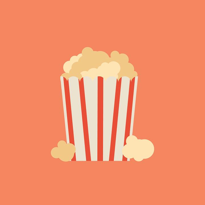 A+stinky+movie+visit