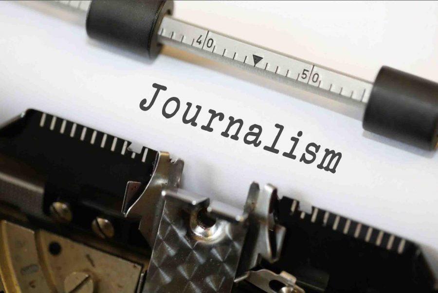 Limitations of High School Journalism