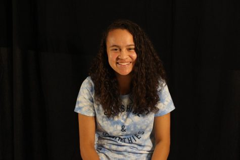 Photo of Maddie Allen
