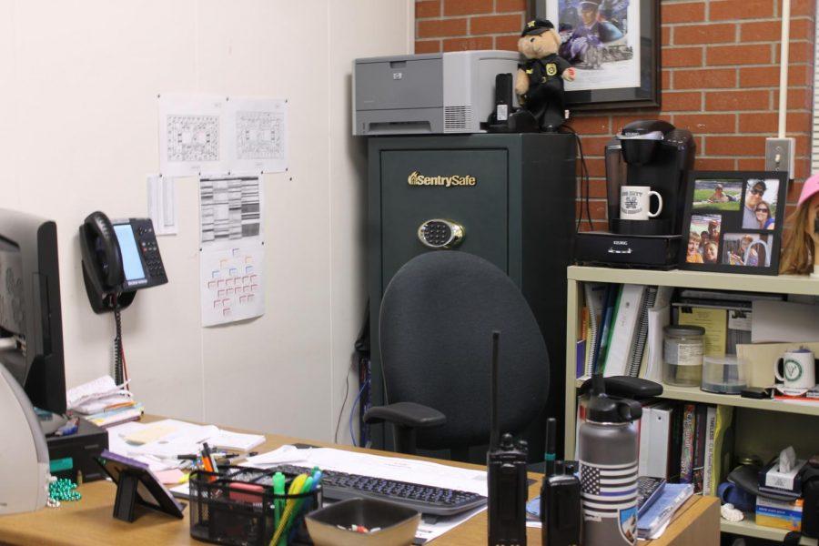 Office_Photo #3