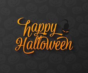 Stampede Speaks: Staff Halloween Questionnaire