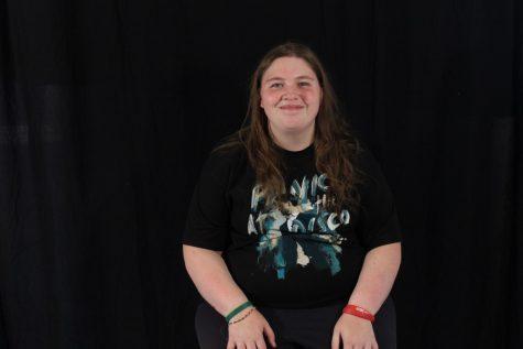Photo of Shana Fronsee