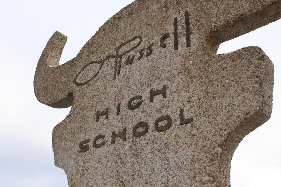 Great Falls Public Schools Closed Feb. 10