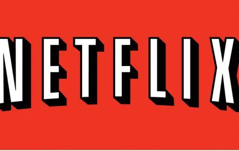 Netflix: Quantity VS Quality