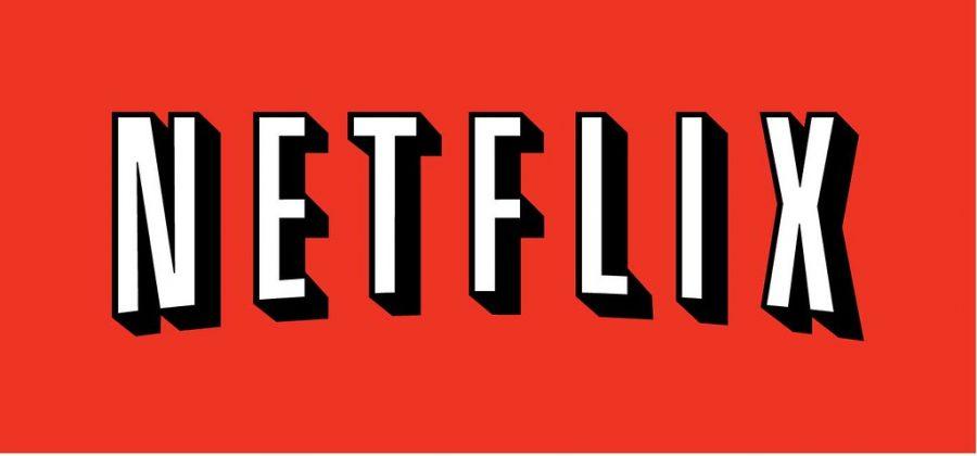 Netflix%3A+Quantity+VS+Quality