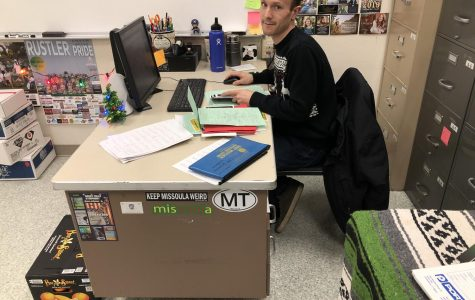 CMR Orchestra connects with community through music
