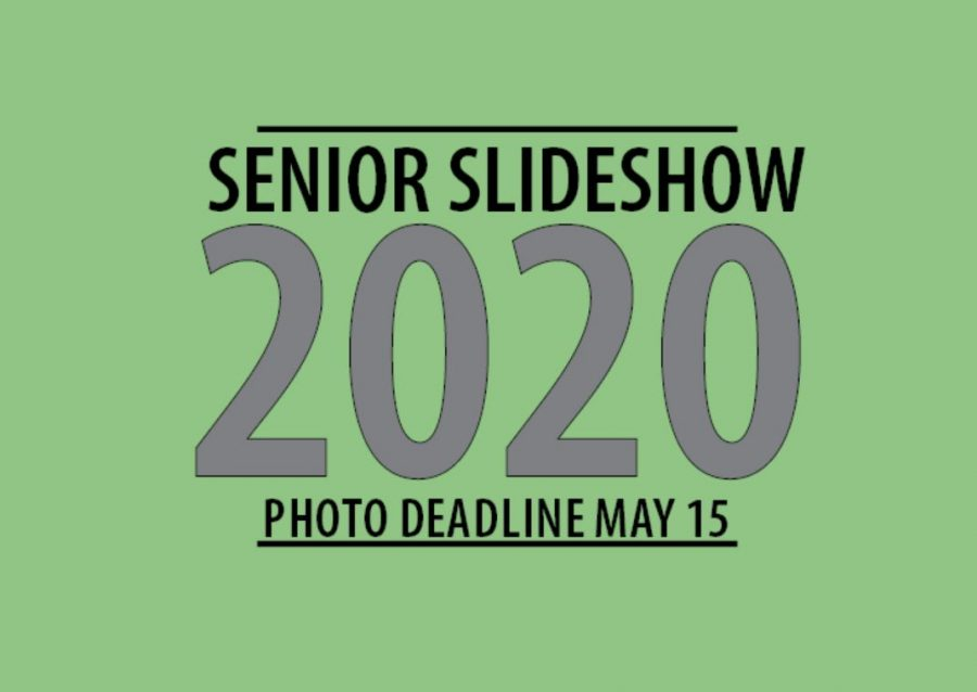 Seniors+encouraged+to+share+photos+for+slideshow