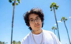 Cuco: The Artist For Everyone