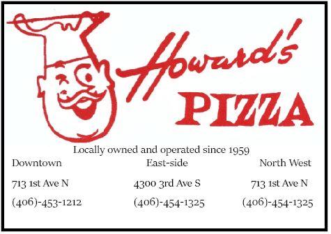 Howards ad 2